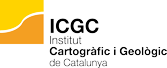 Logo ICGC