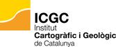 Logo ICGC