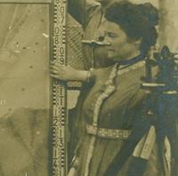 Leonor Ferrer Girabau
