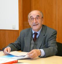 Albert Serratosa i Palet
