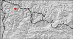 Pallars Sobirà (Pirineu occidental de Catalunya)