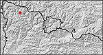 Val d'Aran (Pirineu occidental de Catalunya)