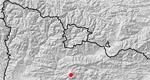 Solsonès (Pirineu oriental de Catalunya)