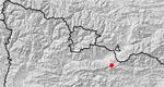 La Cerdanya (Pirineu Oriental de Catalunya)