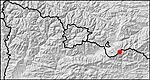 Ripollès (Pirineu oriental de Catalunya)