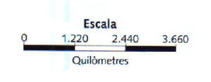 escala exemple 4a