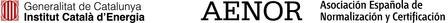logo icaen-aenor