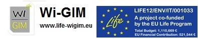 logos jornada wi-gim