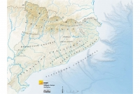 Mapa estructural